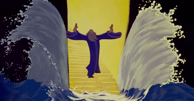 Illuminati-Movies-Fantasia-moses
