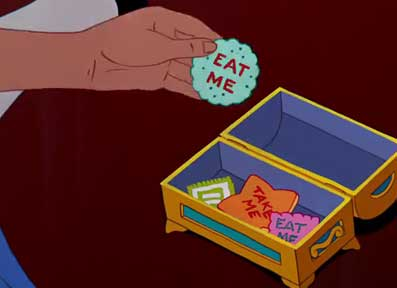 illuminati-movies-alice-in-wonderland-cartoon-eat-me