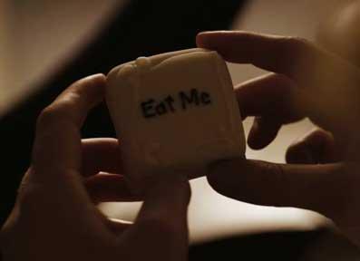 illuminati-movies-alice-in-wonderland-live-eat-me