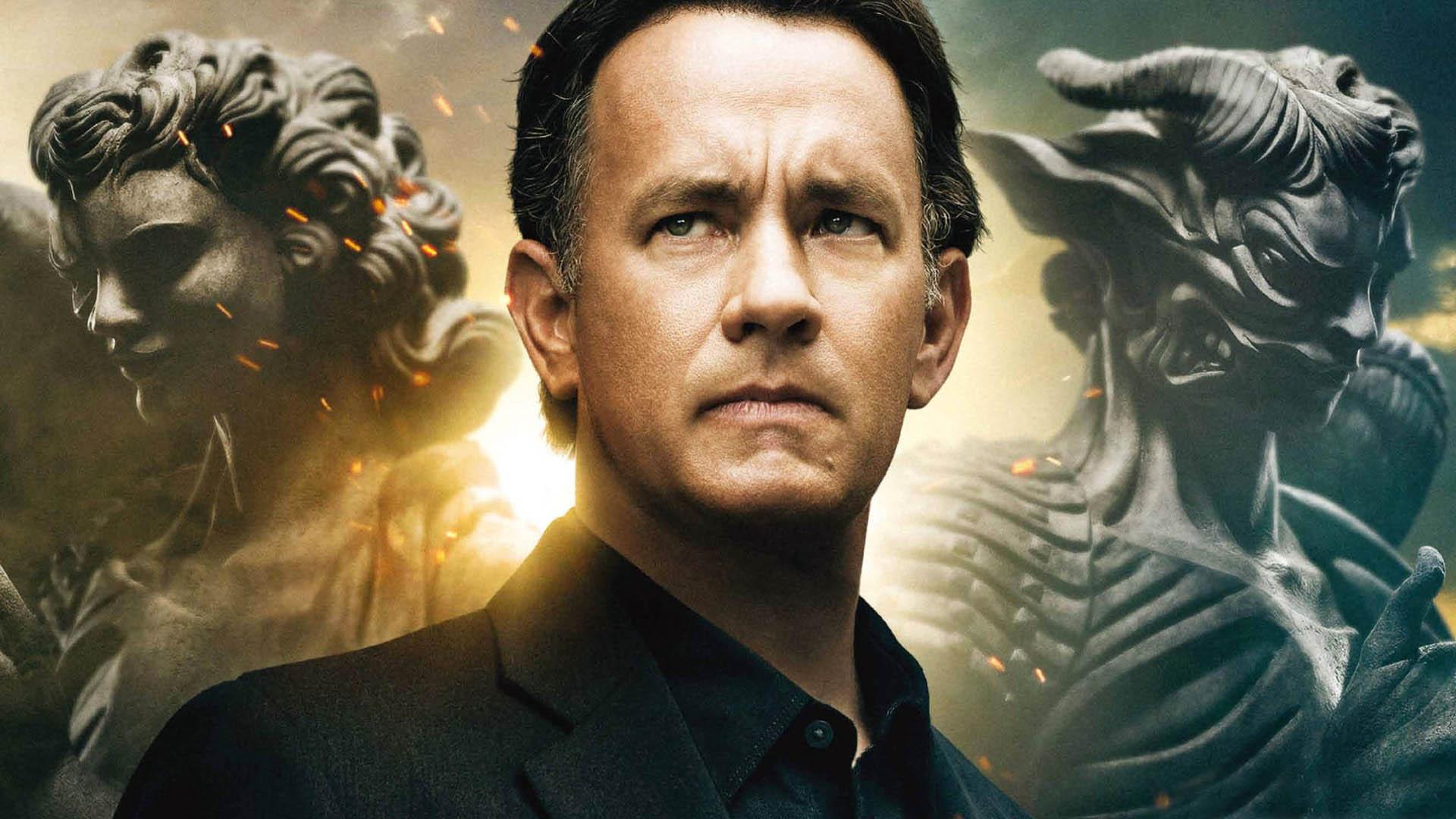 Illuminati movies deconstructions analyses and decodings of angels and demons buycottarizona