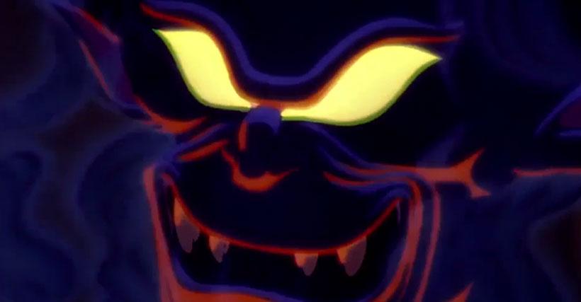 Illuminati-Movies-Fantasia-Satan