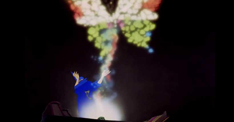 Illuminati-Movies-Fantasia-monarch