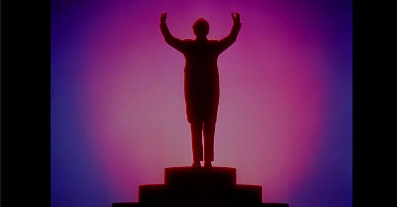 Illuminati-Movies-Fantasia-programmer-conductor
