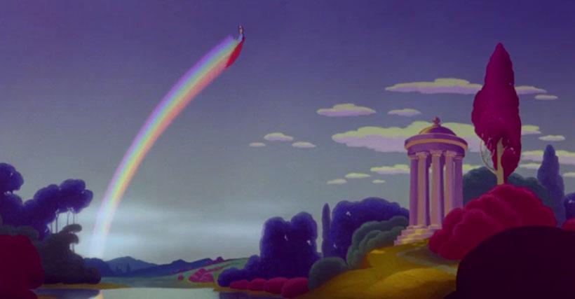 Illuminati-Movies-Fantasia-rainbow
