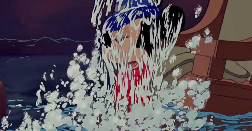 Illuminati-Movies-Fantasia-water-trauma