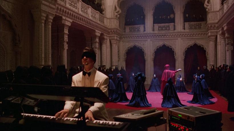 illuminati-movies-eyes-wide-Nightingale-piano