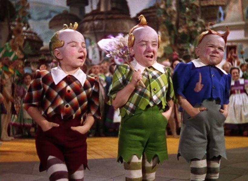 illuminati-movies-wizard-of-oz-dwarves