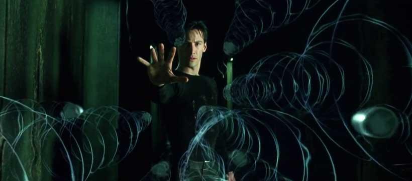 illuminati-movies-matrix-bullet-stopper