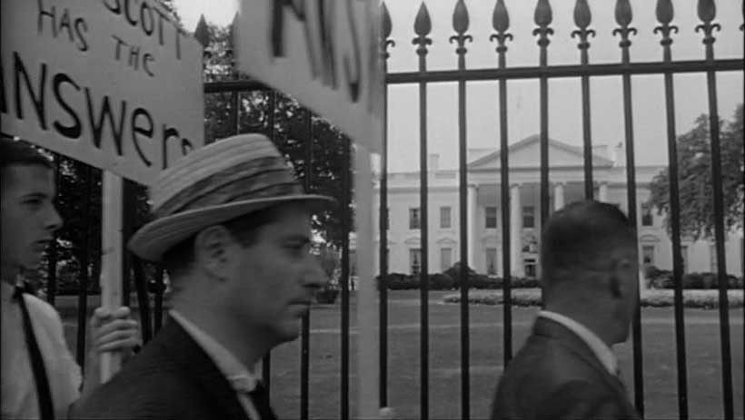 illuminati-movies-seven-days-in-may-whitehouse