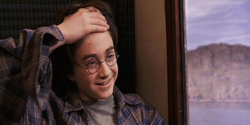 Illuminati-movies-Harry-Potter-satanic-symbol