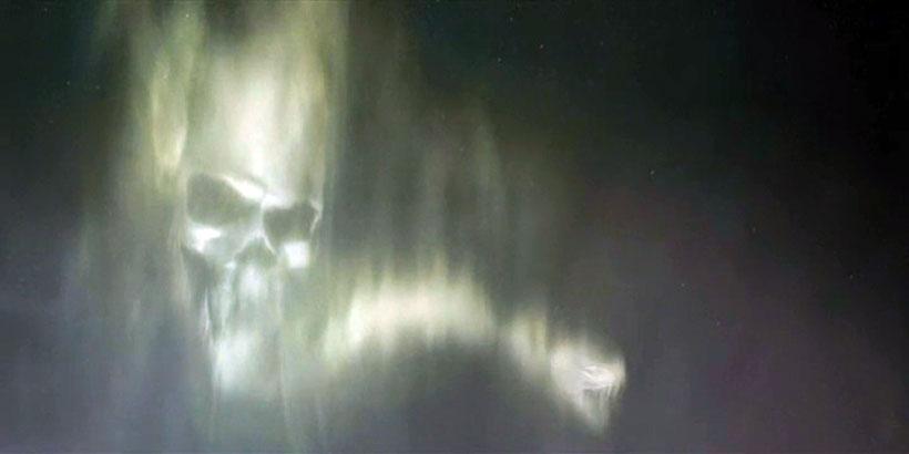 Illuminati-movies-dark-mark-skull-and-serpent