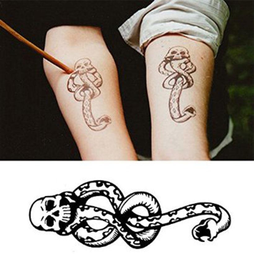 Illuminati-movies-harry-potter-darkmark-tattoo