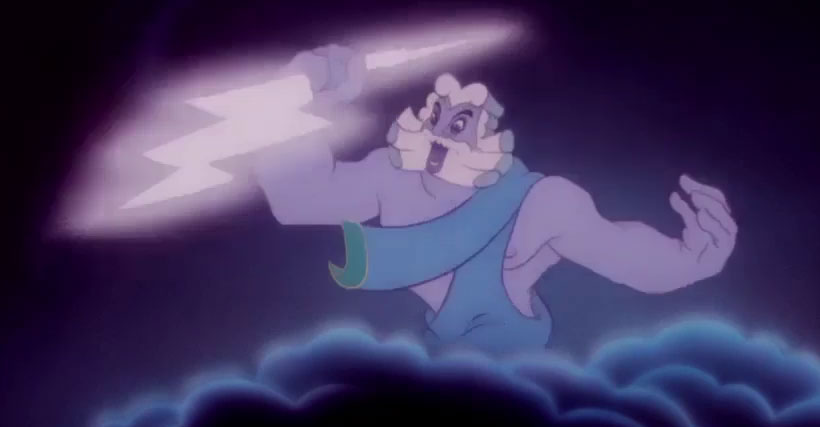 Illuminati-Movies-Fantasia-lightighning-zeus