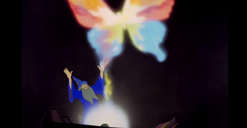 Illuminati-Movies-Fantasia-wizard