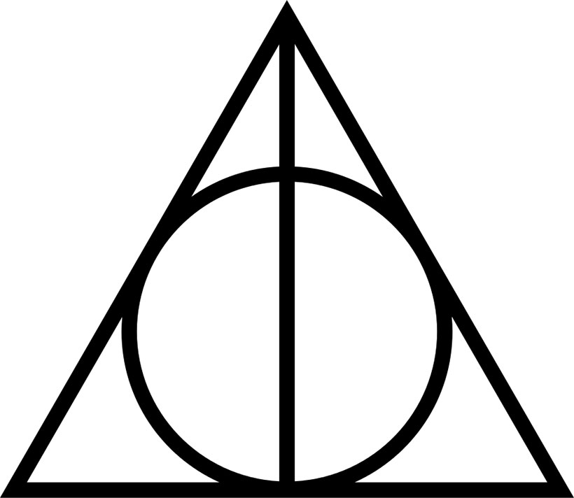 Harry Potter Illuminati Movies