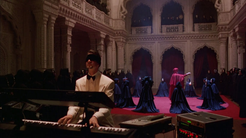 illuminati-movies-eyes-wide-Nightingale-piano