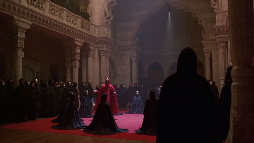 illuminati-movies-eyes-wide-shut-rituals