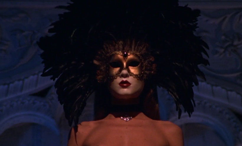illuminati-movies-eyes-wide-shut-sacrifice