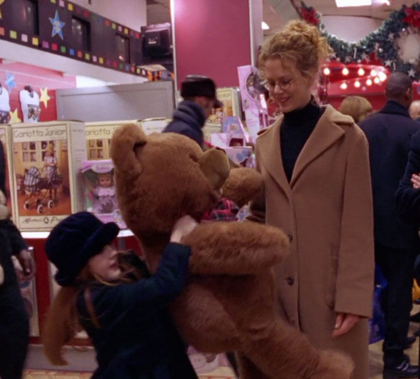 illuminati-movies-eyes-wide-shut-stuffed-pedobear