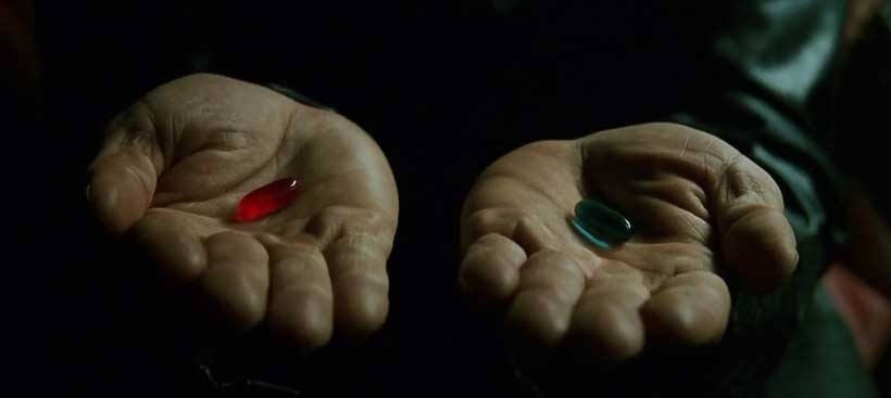 illuminati-movies-matrix-red-pill-blue-pill