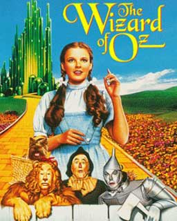 illuminati-movies-wizard-of-oz-1939