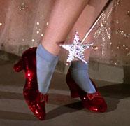 illuminati-movies-wizard-of-oz-ruby-slippers