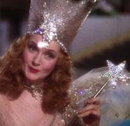 illuminati-movies-wizard-of-oz-wand